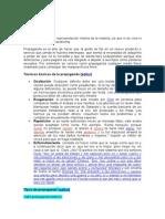 FICHA TECNICA ESPAÑOL.doc