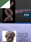 ÉTICA    E   X   P   O   S   I  O  N (2)
