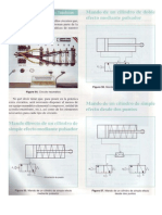 circuitos-neumaticos.pdf