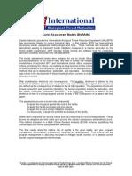 BioRAM Intro (1).pdf