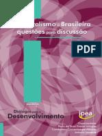 IPEA Livro Federalismo a Brasileira v08
