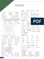 ANSWERS(full permission).pdf