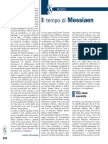 Il Tempo Di Messiaen (Carlo Alessandro Landini)