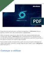 C877_user_manual_v1.3_Portuguese_20140129 (1)