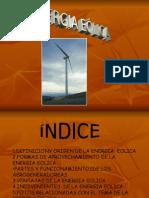 energiaeolica