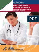 Medicamentos Enf Mentales