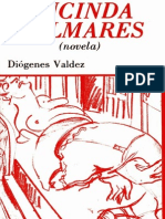 Diogenes Valdez - Lucinda Palmares