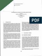 ISOPE-I-92-141.pdf