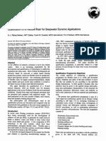 OTC-8605-MS.pdf