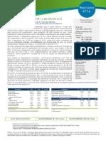 Release AES Eletropaulo 4T14_VF.pdf