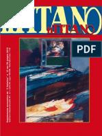 Titano imp2015