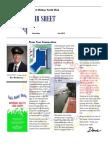 PCYC Jib Sheet - July 2015