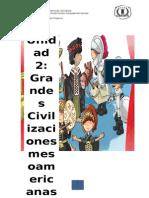 Material complementario Civilizaciones de mesoamerica.docx
