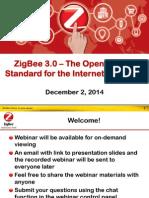 resumen para viernes 26 de junio 2015 (una cuartilla que incluya las novedades que incluye zigbee 3.0).pdf