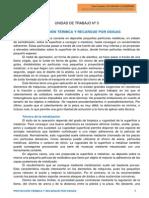 San-ud3-Proyeccion Termica y Recargue Por Oxigas