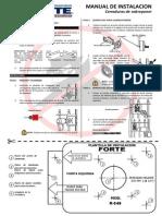 2bfb51 Forte Manual R545