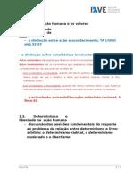 (506629868) IE_EX_Fil714_2015