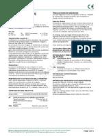 Manual Qc 2013