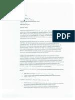 """Preview of """"NYAG.pdf"""".pdf"""
