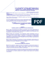 DECRETO Nº 360.docx