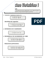 ÁLGEBRA - 3RO.doc