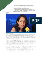 05.06.14 PGR se moderniza ante nuevo sistema de justicia penal acusatorio - See more at