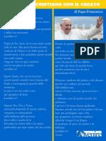 Preghieracreato_2
