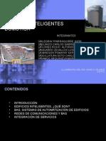 edificios_inteligentES EXPO.ppt