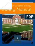 safety manual 2