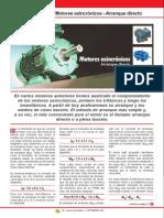 61_20 (1).pdf
