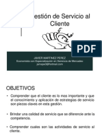 01 Servicio al Cliente - Javier Martinez.pdf