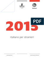 9820_CatalogoItalianoStranieri_2015