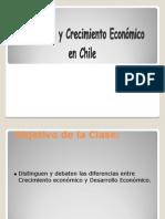 crecimientoydesarrolloeconomico-100508180715-phpapp02
