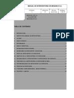 Manual de Interventoria Hmb_002