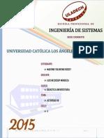 Actividad 08 - Rossy Mautino Tolentino.pdf