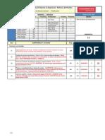 7 - planificacion 03062015