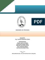 INFORME-DE-MEJORA-EN-FERREYROS.docx