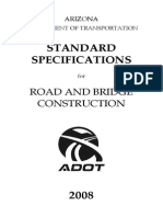 2008-standards-specifications-for-road-and-bridge-construction.pdf