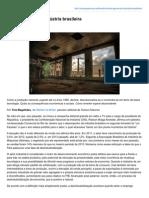 Outraspalavras.net-A Lenta Agonia Da Indústria Brasileira