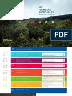 InformeSostenibilidad2014.pdf