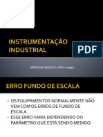 INSTRUMENTAÇÃO+INDUSTRIAL+-+AULA+4.pdf