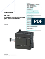 Doku_CP 243-1_s.pdf