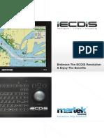 IECDIS Brochure
