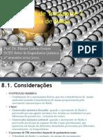 Capitulo_8_-_Cremasco_-_final.pdf