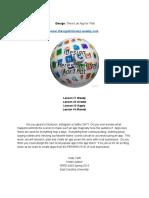 SPED-AIGCampUnit.pdf