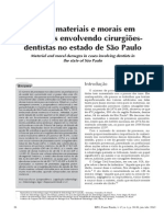 a2979 (1).pdf