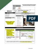 Formato Ta-2014_1 Modulo i