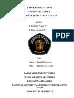 LAPORAN PRAKTIKUM 3.doc