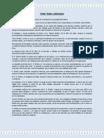 LIDERAZGO Y PENSAMIENTO ESTRATEGICO.pdf