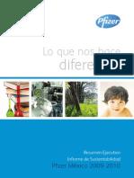 mexico_cr.pdf